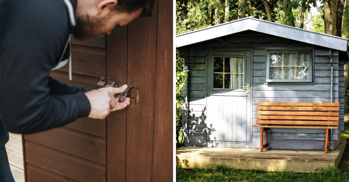 eight-tips-secure-shed