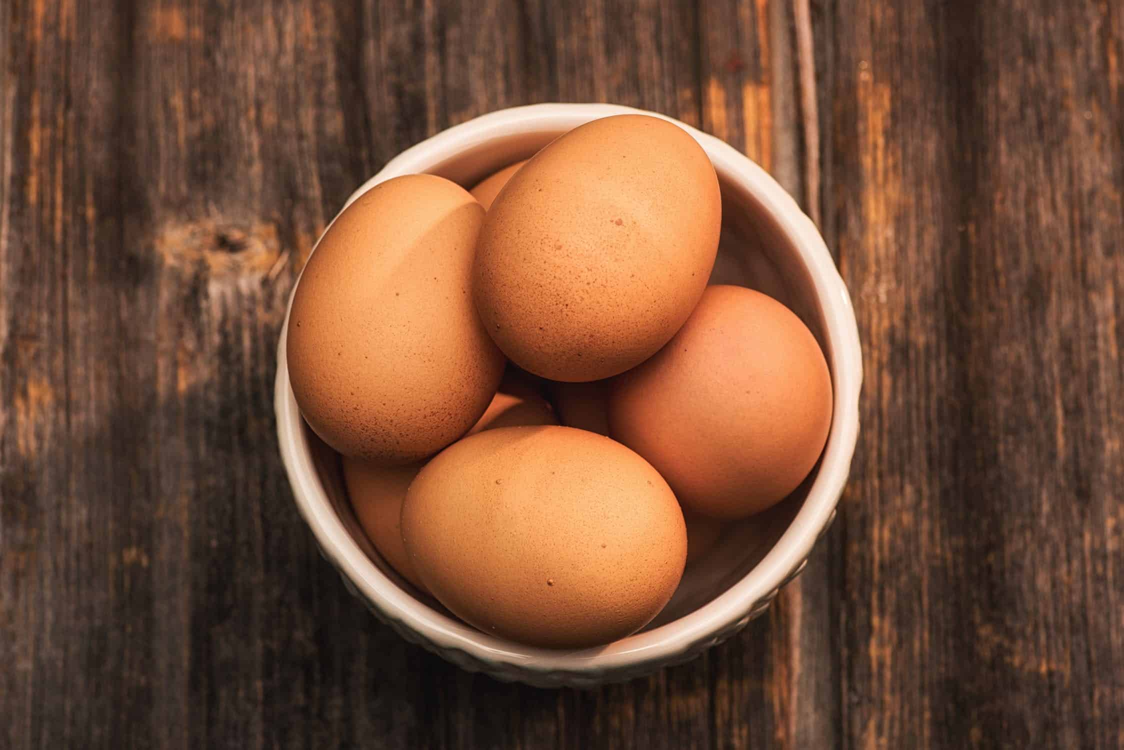 feed-the-birds-kitchen-scraps-8-eggs