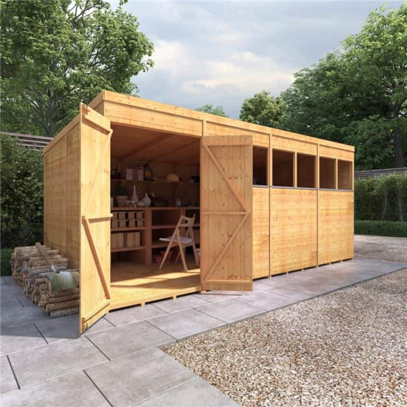 find-best-location-shed-1-accessibility