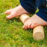 Classic Outdoor Games and Fun Activities for Kids of All Ages to Enjoy