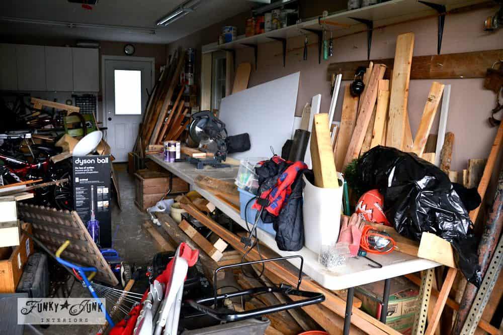 garage_cleanup