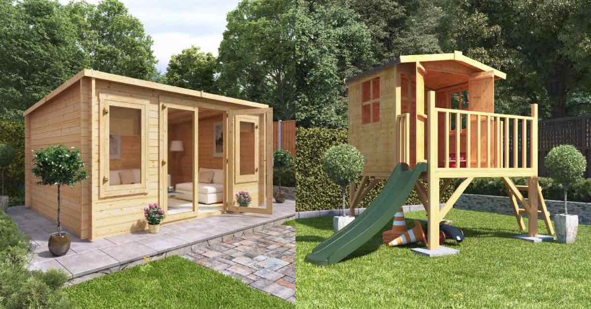 garden-buildings-direct
