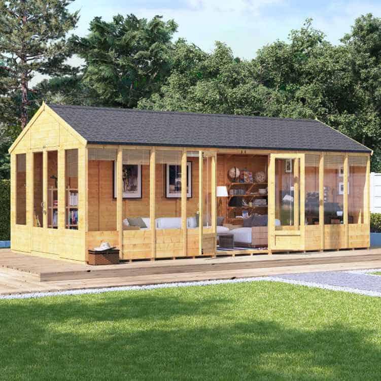 garden-buildings-direct-Tessa