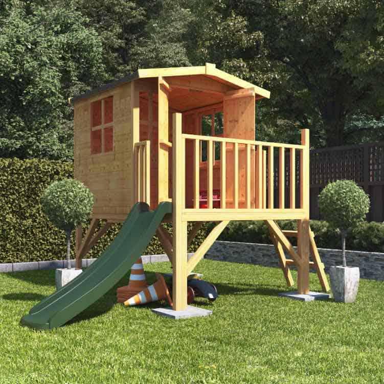garden-buildings-direct-picton