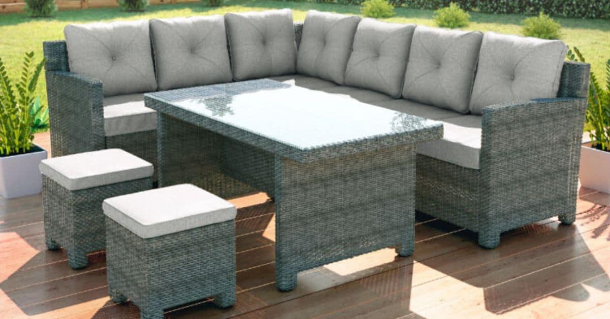 garden-furniture-for-small-gardens-1