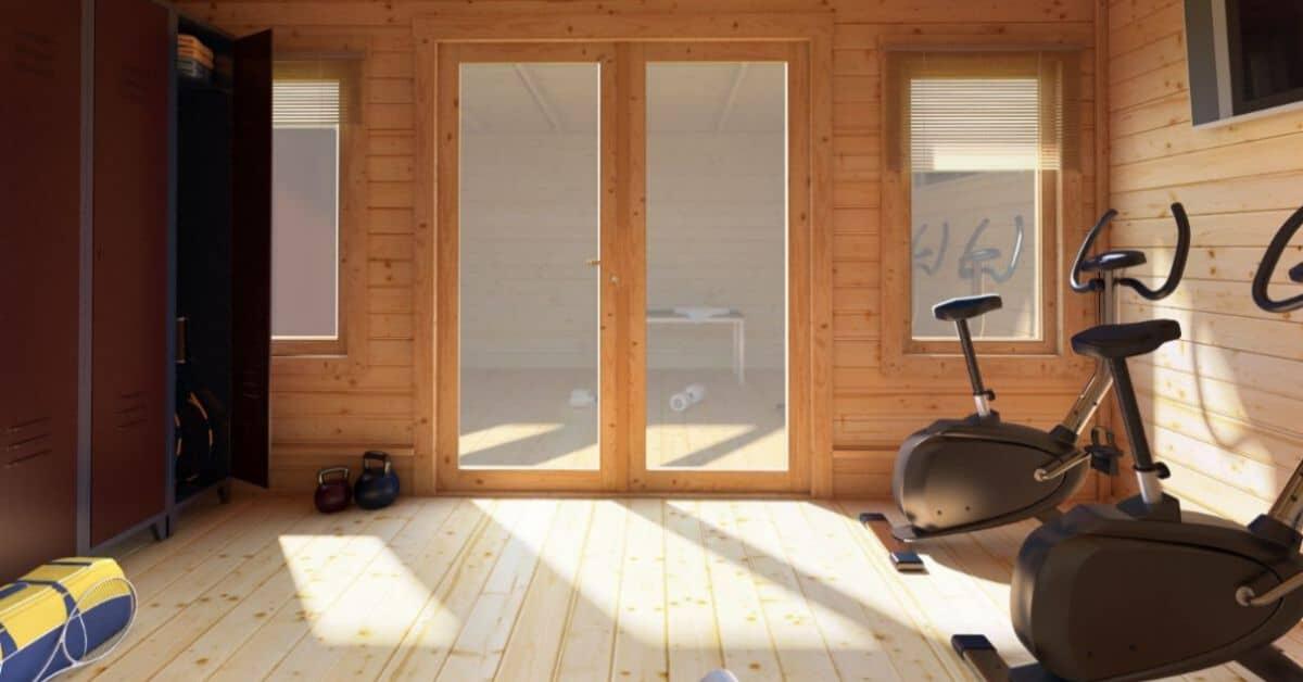 garden-gym-log-cabin