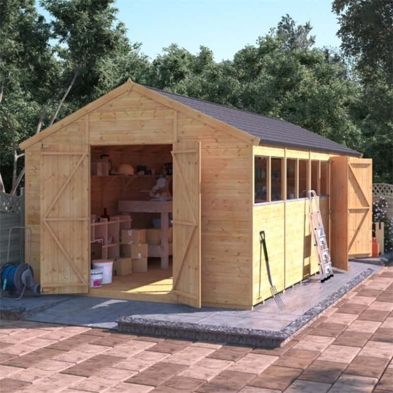 garden-shed-accessories-2-anchoring-and-security