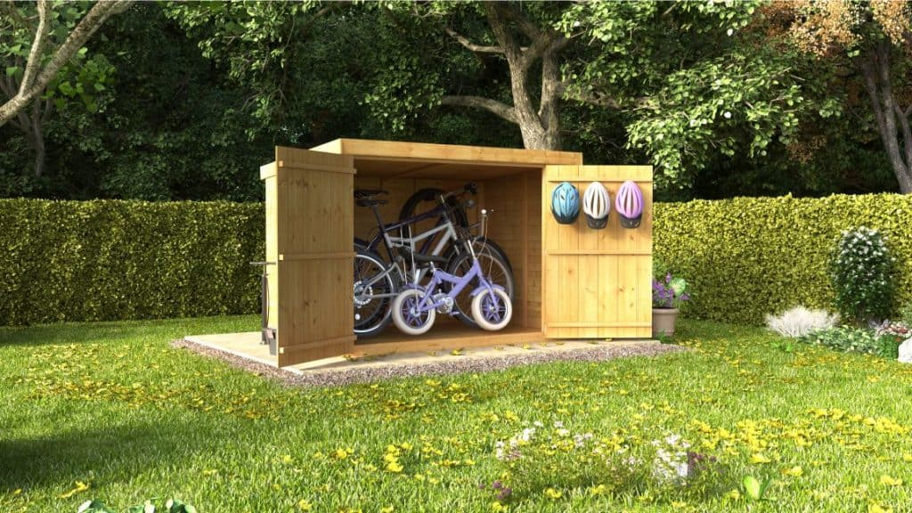 garden-shed-accessories-4-motorcycle-bike-accessories