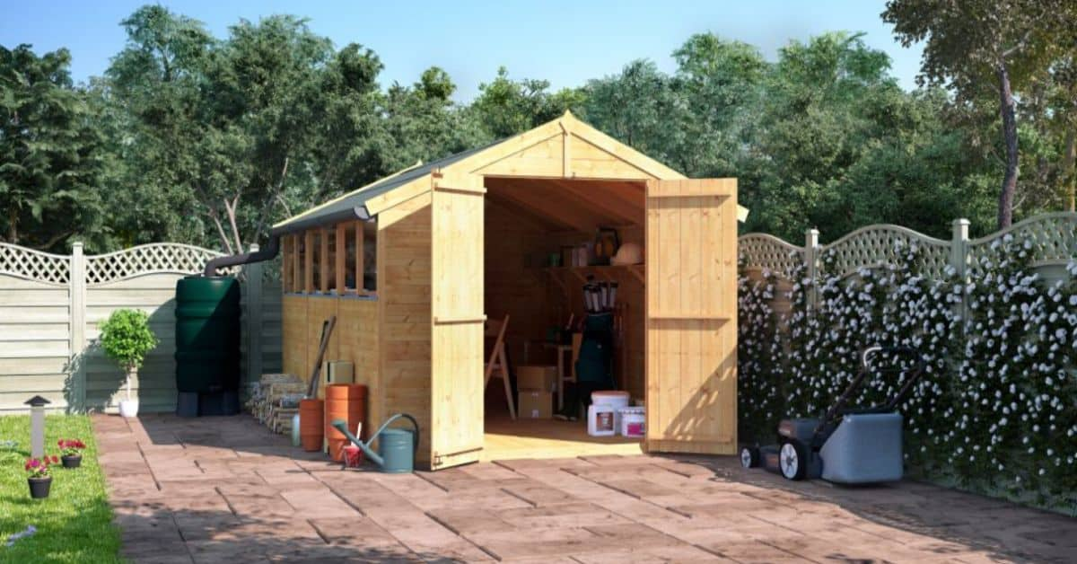 garden-shed-accessories-featured-image