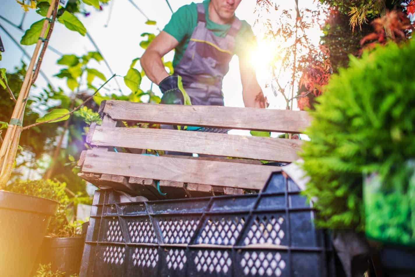 garden-staycation-ideas-1-prepare-your-space-freepik
