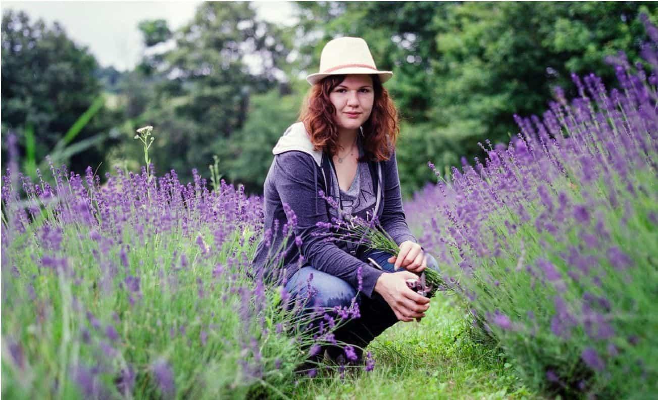 herbal-gardening-health-benefits-5-better-brain-performance