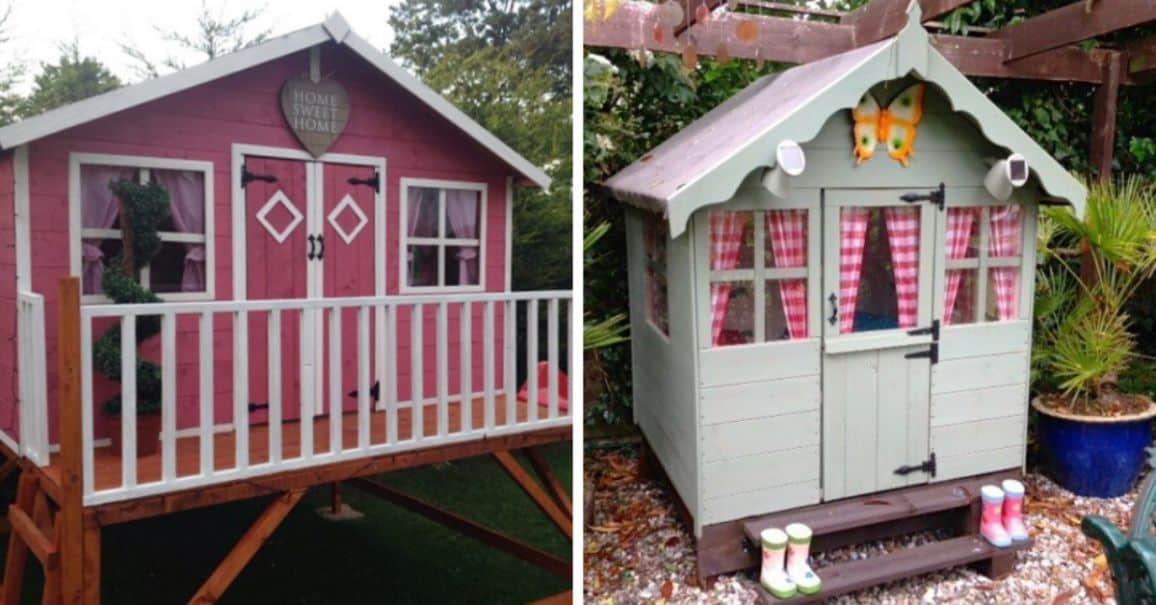 ideas-for-decorating-your-playhouse (1)