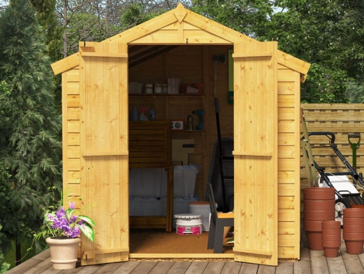 keeper-overlap-apex-shed-l07