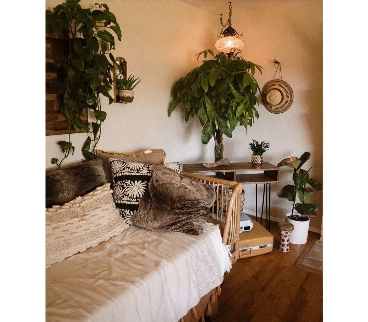 log-cabin-interior-design-2-bohemian-design
