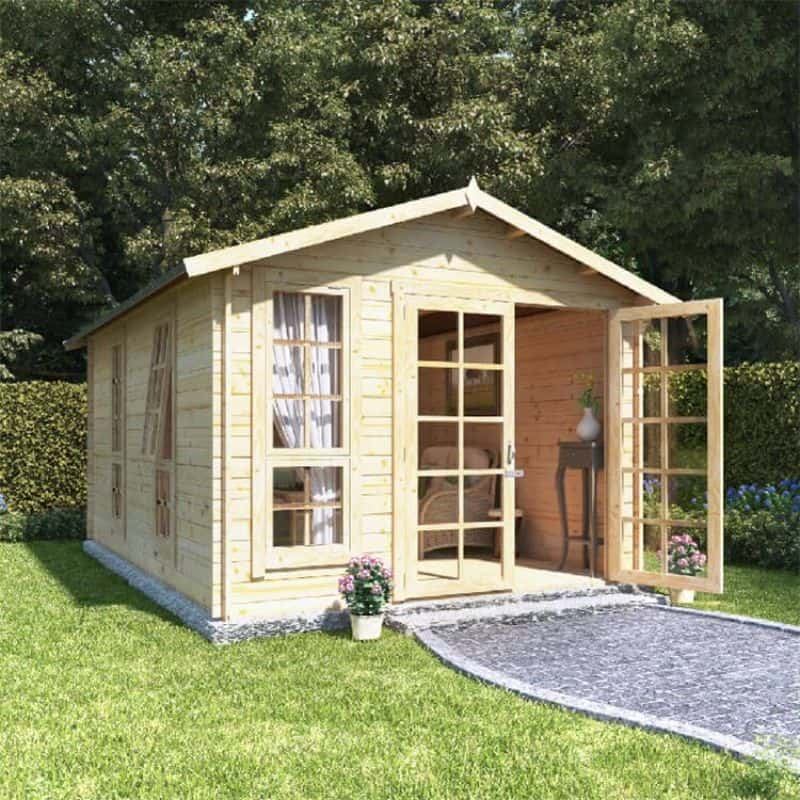 log-cabins-for-sale-2-the-miller-summerhouse