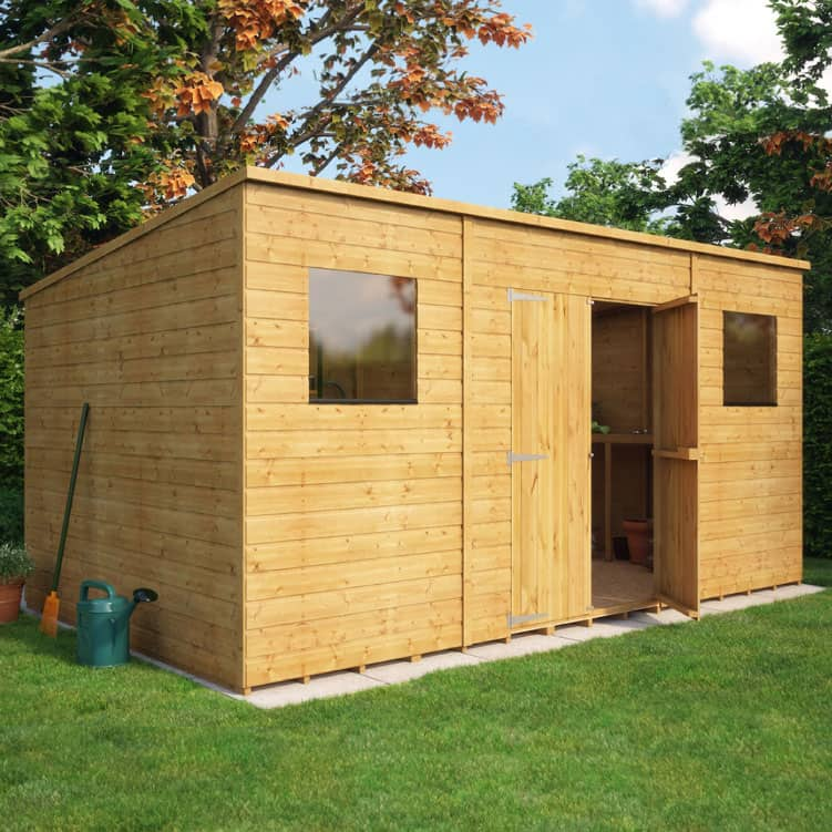 Diy Sheds For Sale: What Is The Best Type Of Garden Shed To Buy?