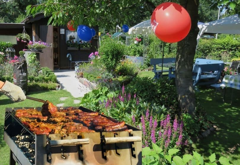 pets-safe-bbq-season-know-the-plants-in-the-garden