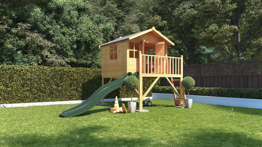 planning-wooden-playhouse-installation-3-location