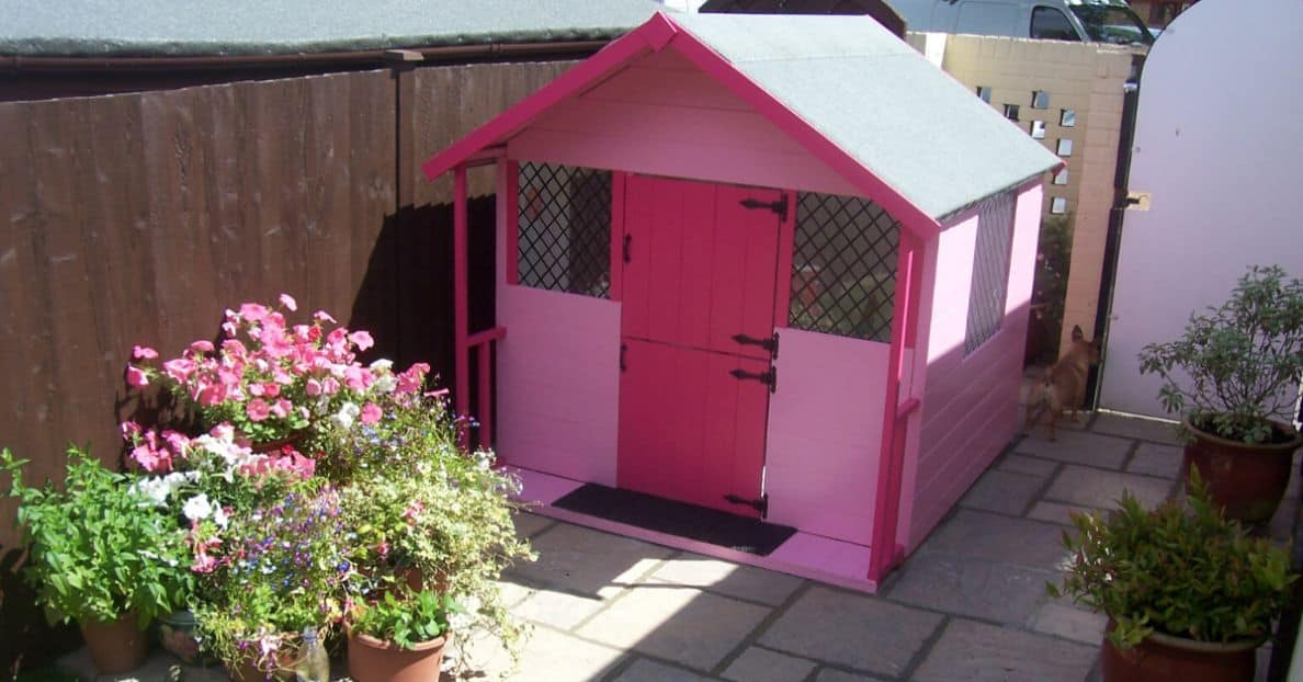 planning-wooden-playhouse-installation-5-appearance-