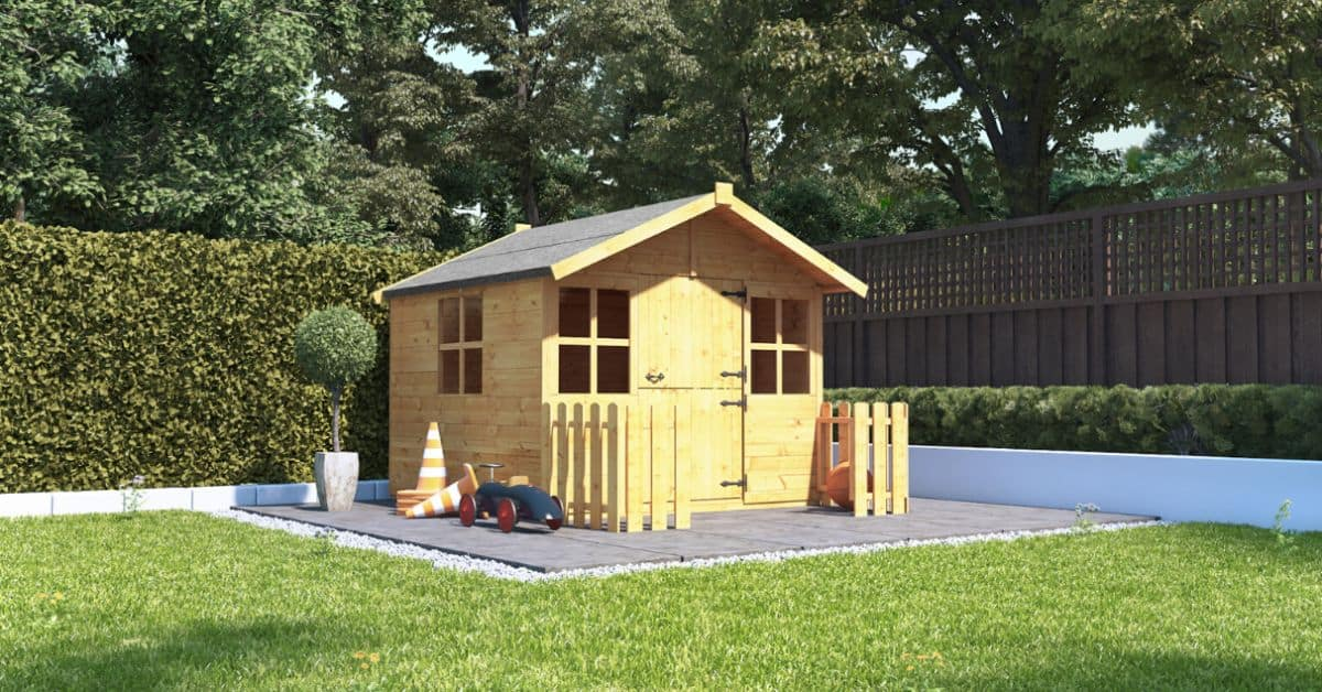planning-wooden-playhouse-installation-featured-image