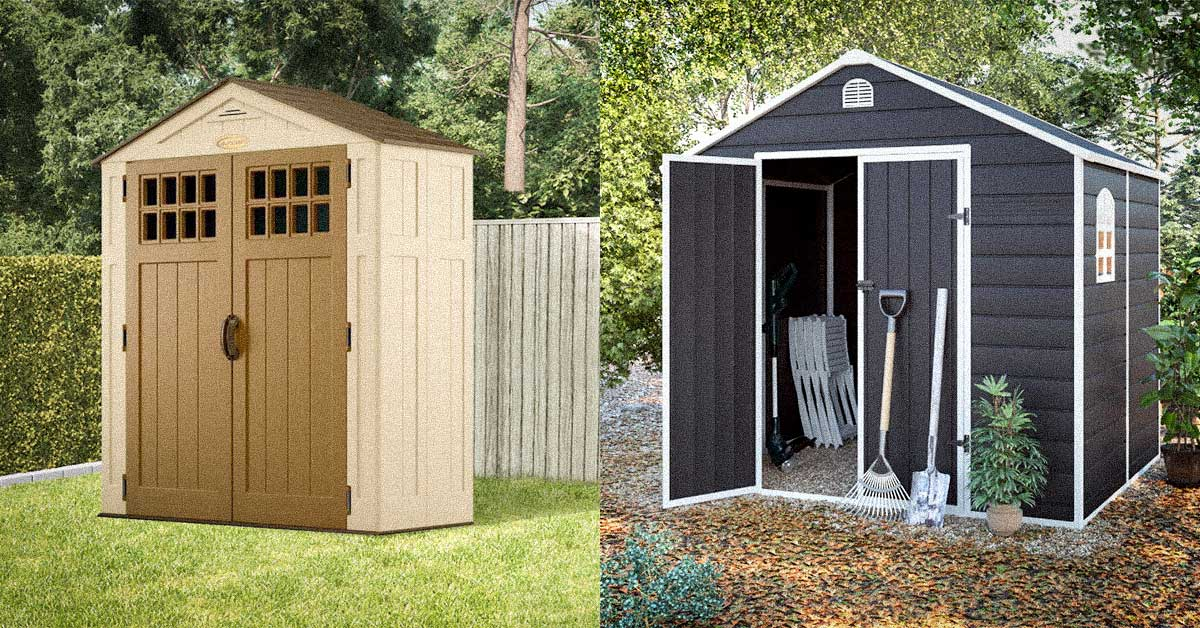 plastic-garden-shed