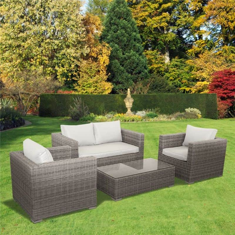 rattan-garden-furniture-guide-1-synthetic-rattan-as-modern-alternative