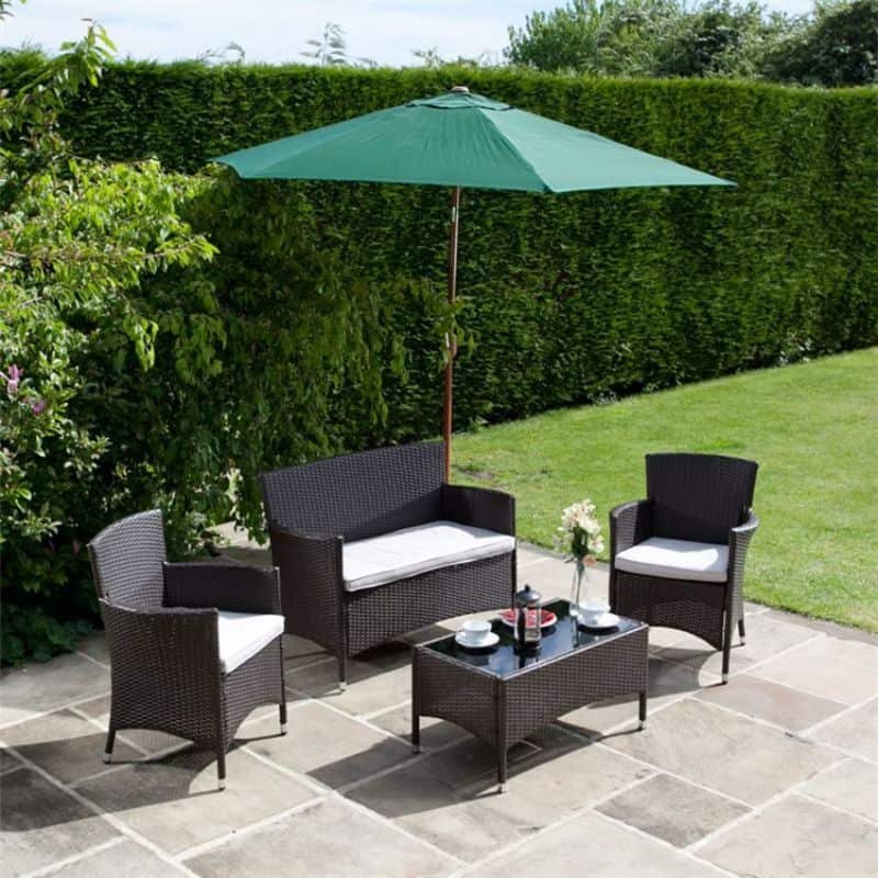 rattan-garden-furniture-guide-2-how-to-choose-your-rattan-garden-furniture