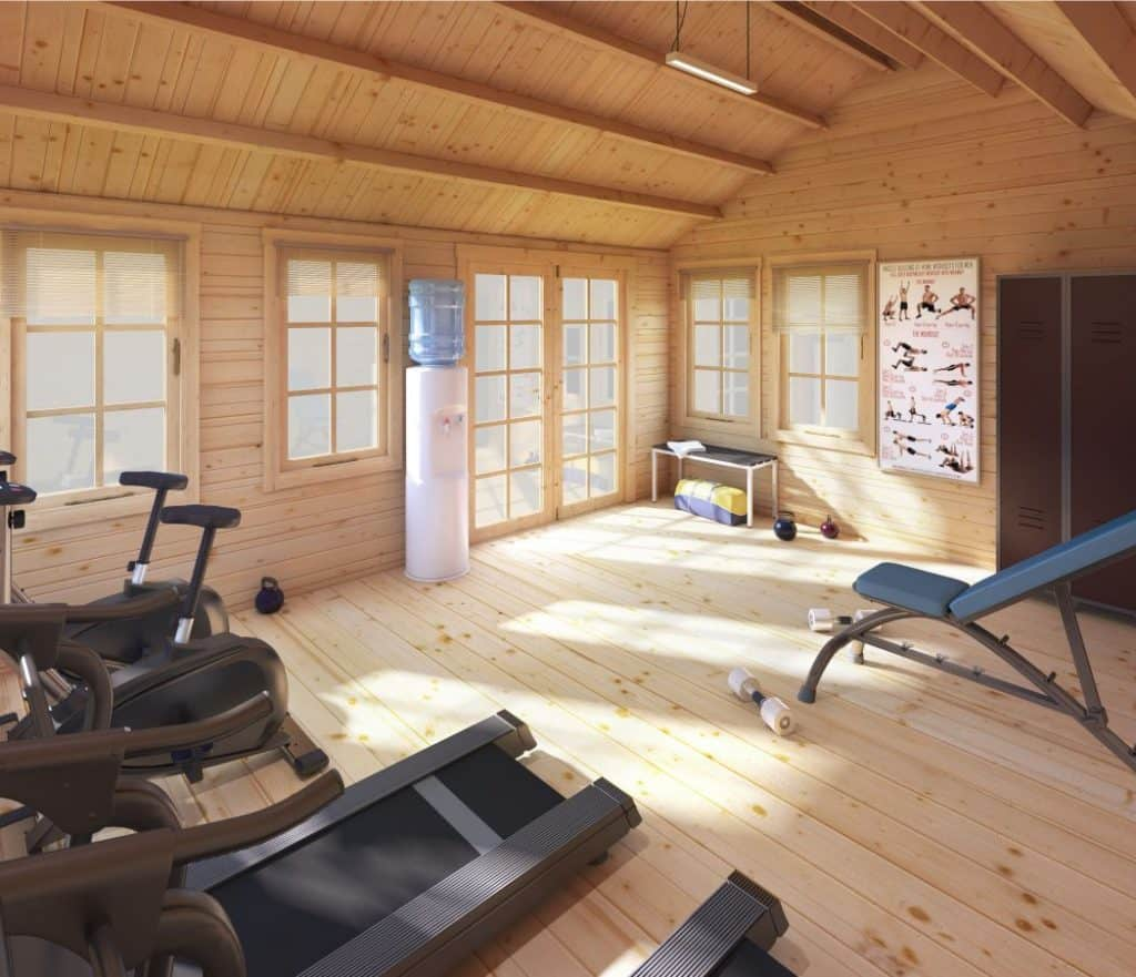 reasons-need-home-gym-1-saves-travel-time-and-cost