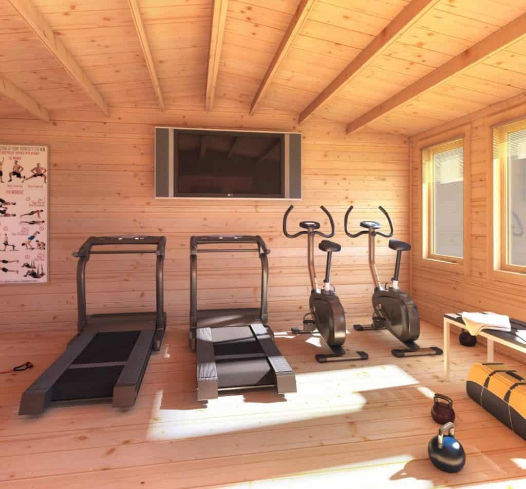 reasons-need-home-gym-4-privacy
