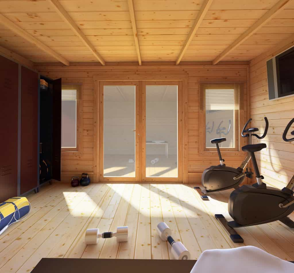 reasons-need-home-gym-5-own-training-environment