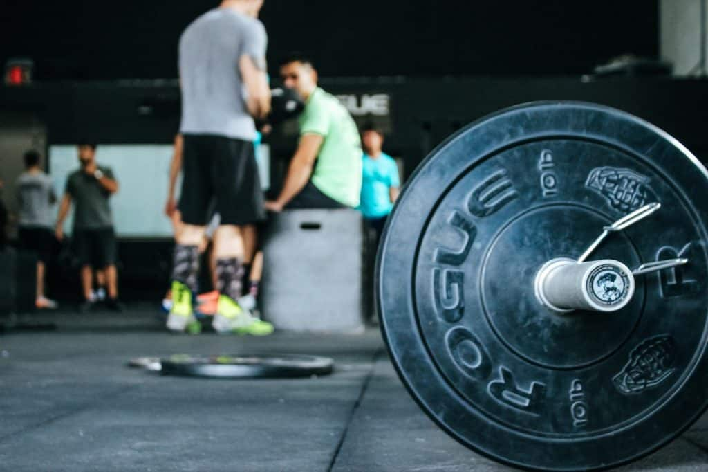 reasons-need-home-gym-6-zero-membership-cost