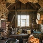 Five Common Garden Shed Advice You Shouldn't Follow