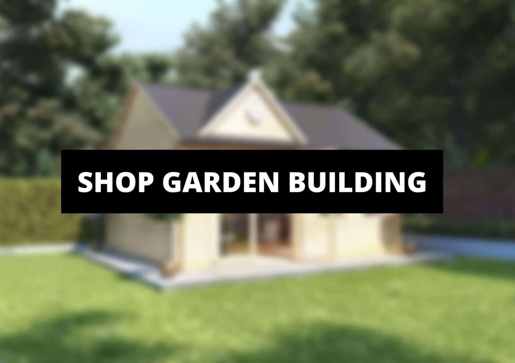shop-garden-building-button
