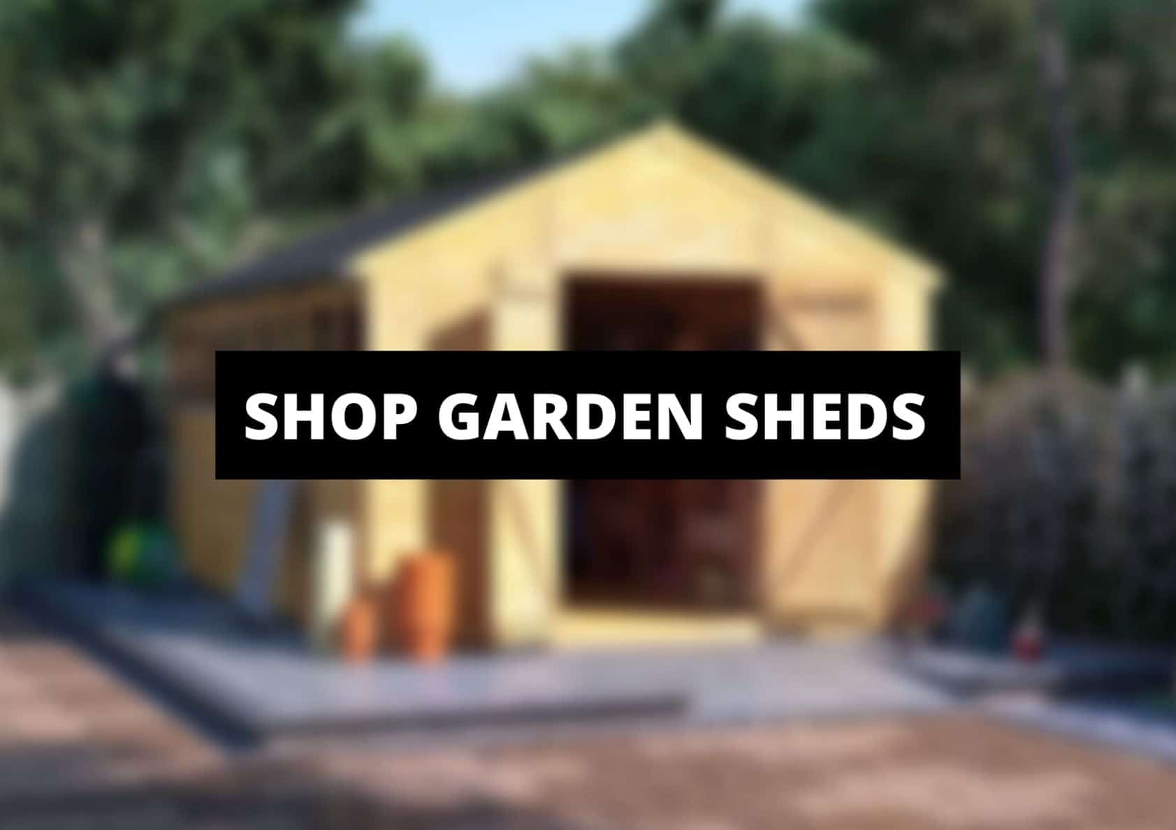 shop-garden-sheds-button