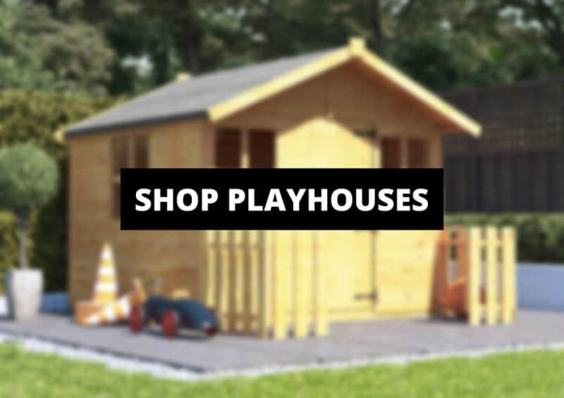 shop-playhouses