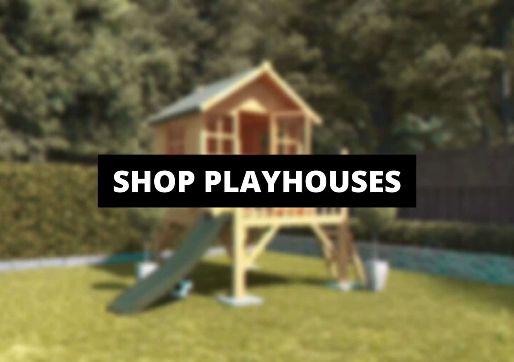 shop-playhouses-button