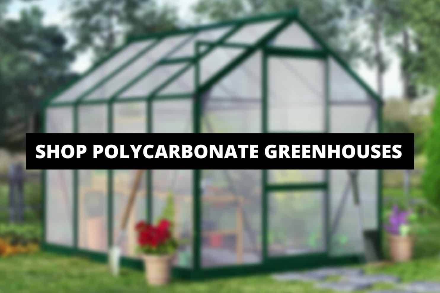 shop-polycarbonate-greenhouses