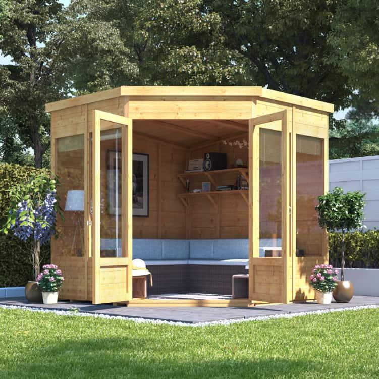 small-garden-buildings-3-corner-summerhouse