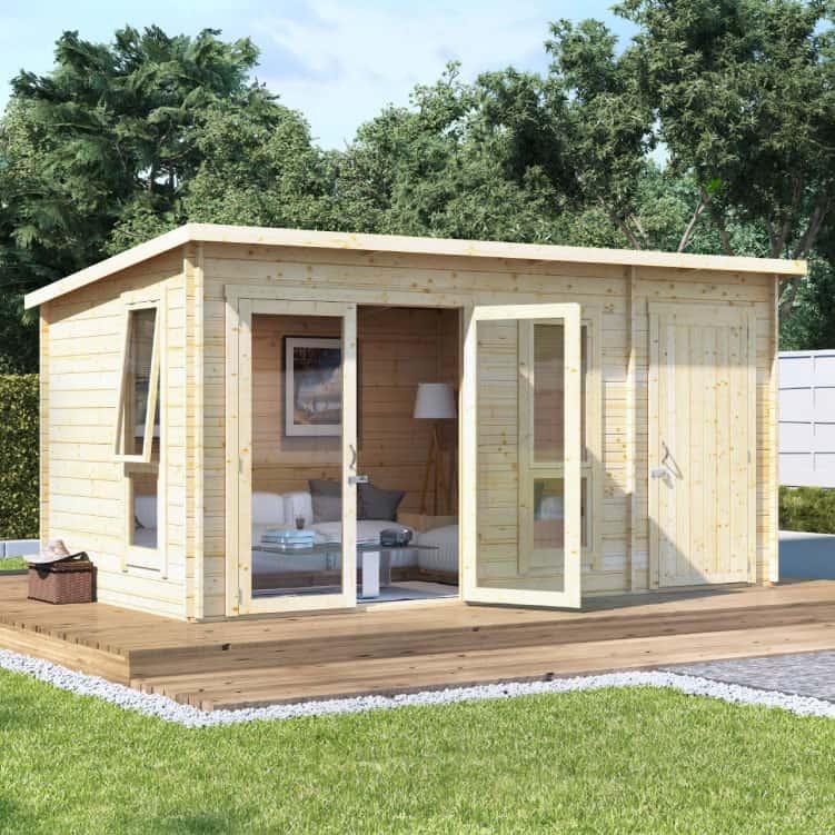 small-garden-buildings-5-2-in-1-log-cabin
