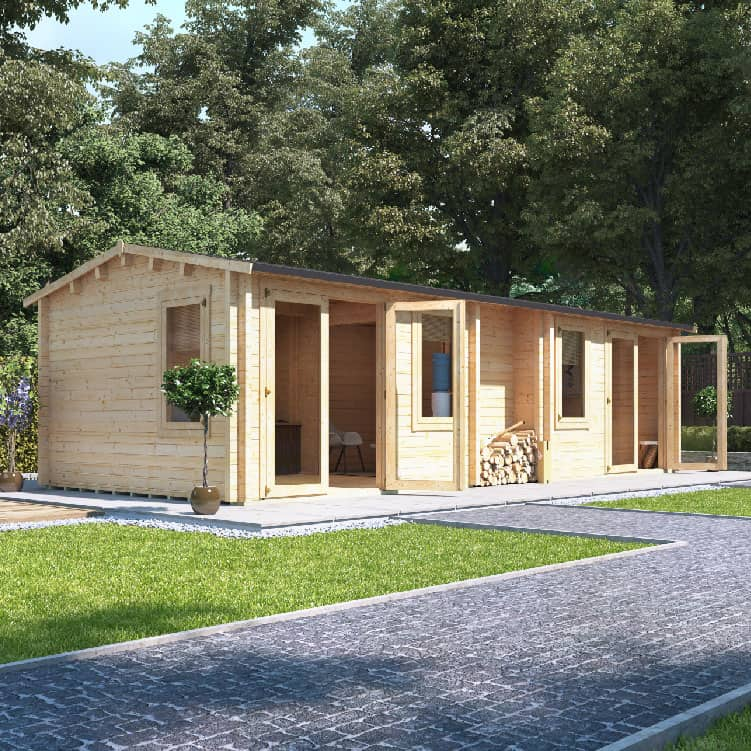 small-garden-buildings-6-multi-room-garden-building