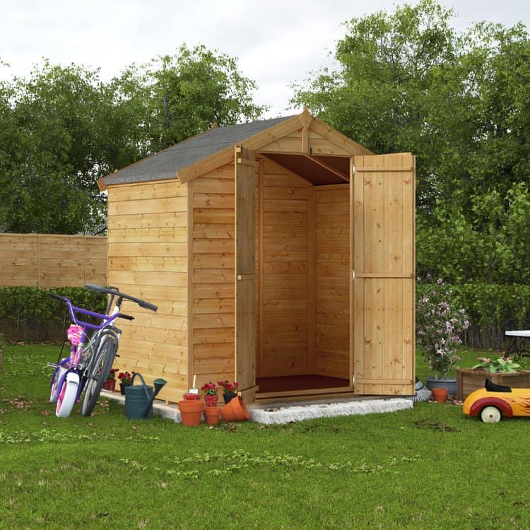 small-garden-rooms-garden-storage