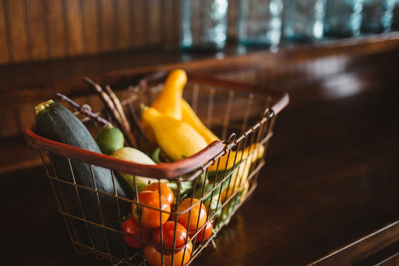 start-garden-vegetable-patch-2-low-cost-food