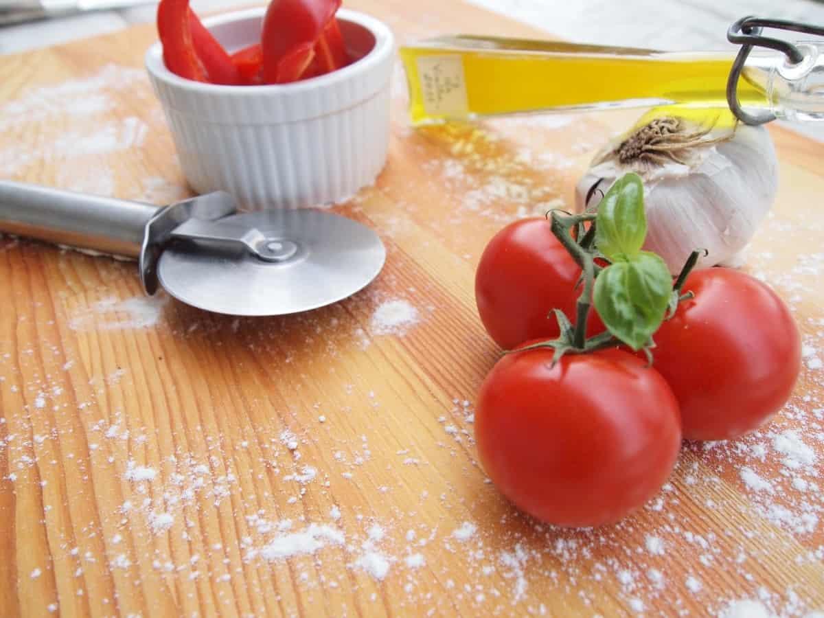 start-garden-vegetable-patch-4-healthy-diet