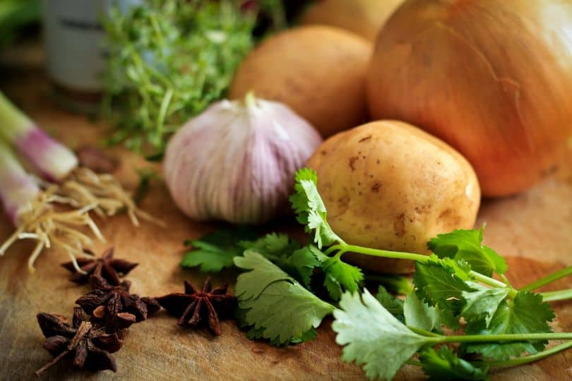 start-your-vegetable-garden-7-reassuring-ingredients