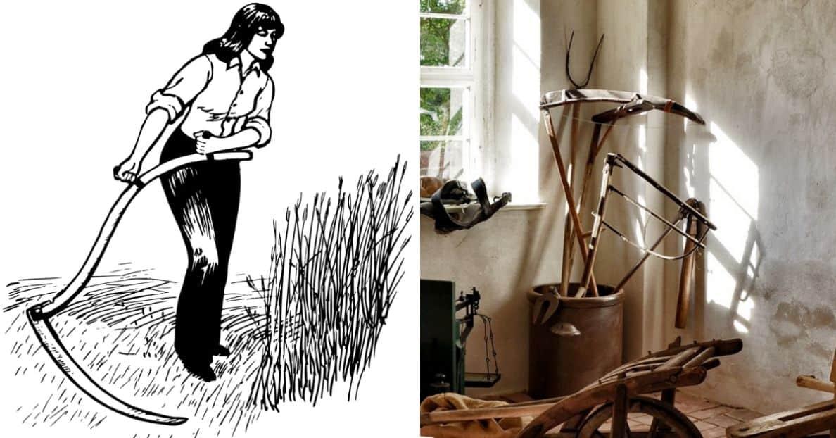 strangest-garden-tools-of-yesteryear-2-scythe