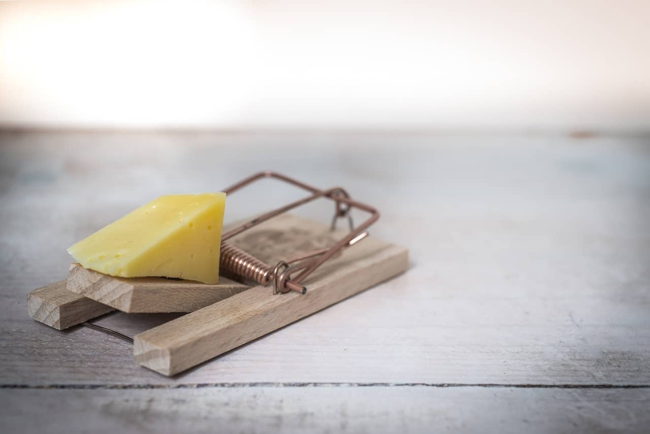 strangest-garden-tools-of-yesteryear-5-animal-traps