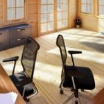 The Reasons Why You Need a Log Cabin Home Office