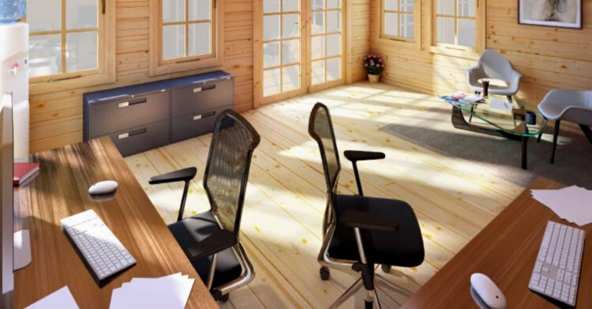 the-success-of-the-home-office-why-a-shed-is-perfect-