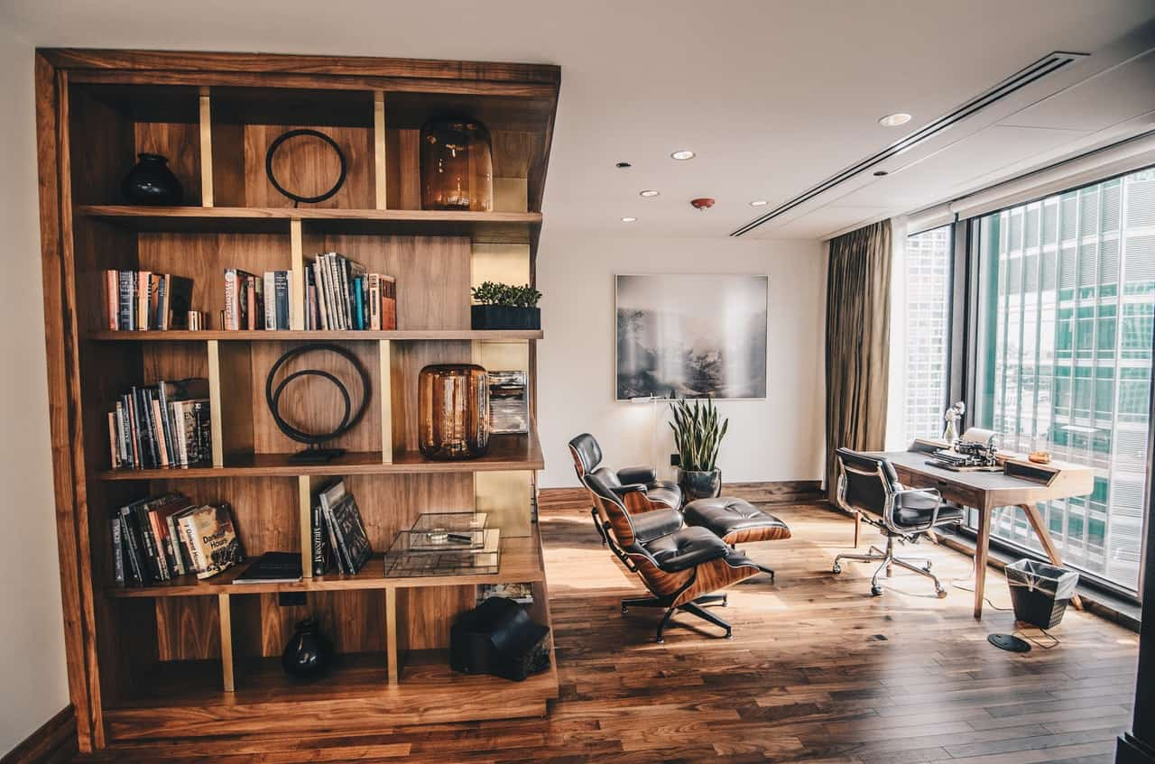 the-success-of-the-home-office-why-a-shed-is-perfect-5-apply-proper-interior-design