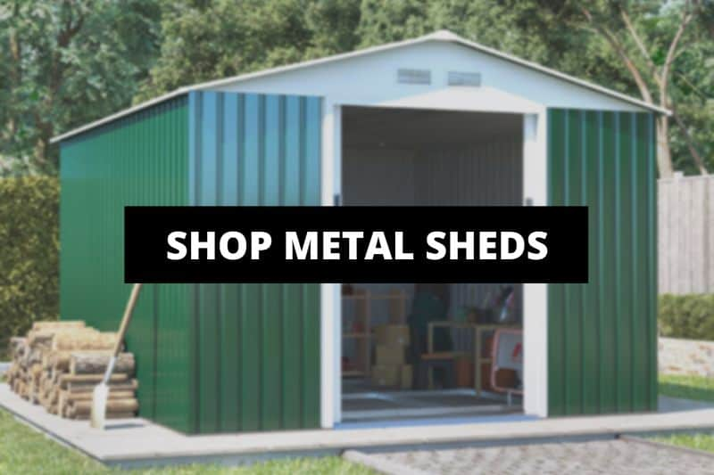 the-top-12-advantages-of-steel-sheds